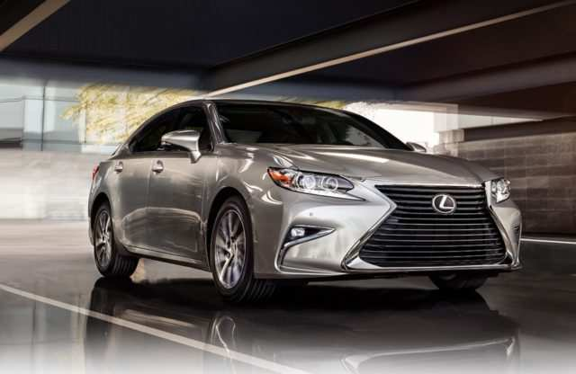 31 The 2019 Lexus Gs Redesign Style with 2019 Lexus Gs Redesign