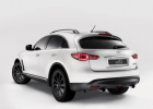 31 The 2020 Infiniti Fx35 Reviews with 2020 Infiniti Fx35