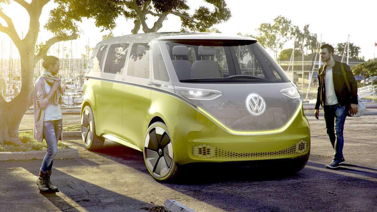 31 The 2020 Volkswagen Bus Price Ratings by 2020 Volkswagen Bus Price
