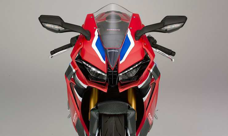 32 All New 2019 Honda V4 Superbike Price with 2019 Honda V4 Superbike