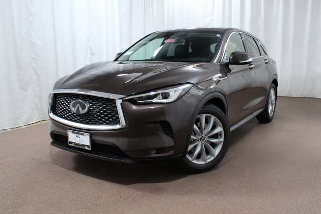 32 All New 2019 Infiniti Black S Exterior for 2019 Infiniti Black S