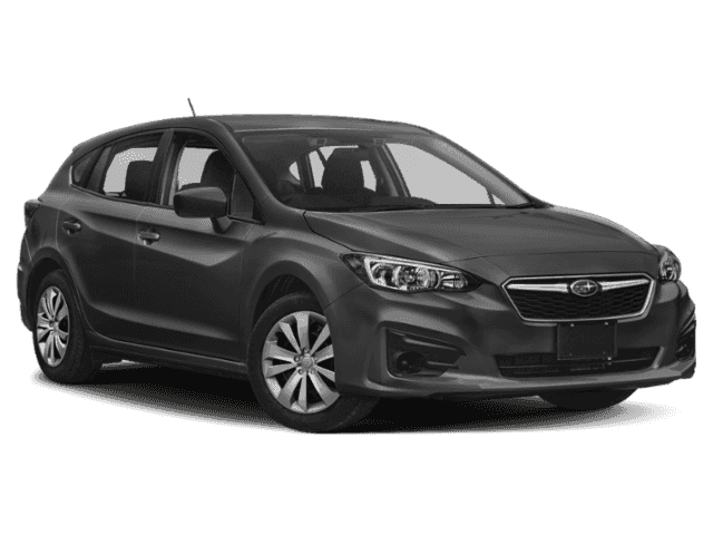 32 All New 2019 Subaru Impreza 5 Door First Drive with 2019 Subaru Impreza 5 Door