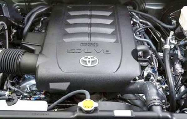 32 All New 2019 Toyota A Bat Specs and Review with 2019 Toyota A Bat