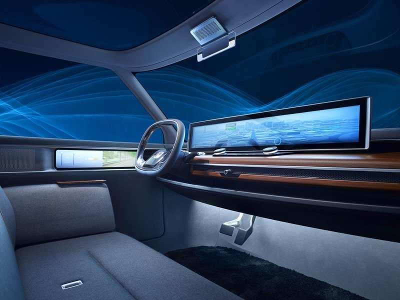 32 All New Honda Ev 2020 Research New for Honda Ev 2020