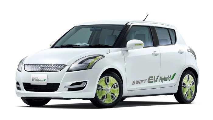32 All New Maruti Suzuki 2020 Configurations by Maruti Suzuki 2020