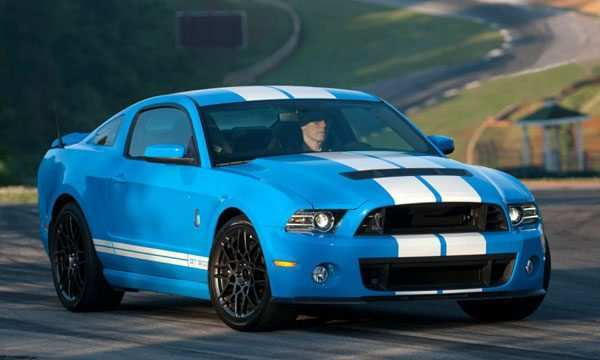 32 Best Review 2019 Ford Mustang Boss 302 Price with 2019 Ford Mustang Boss 302