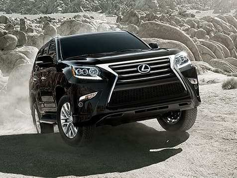 32 Best Review 2019 Lexus Suv Interior by 2019 Lexus Suv