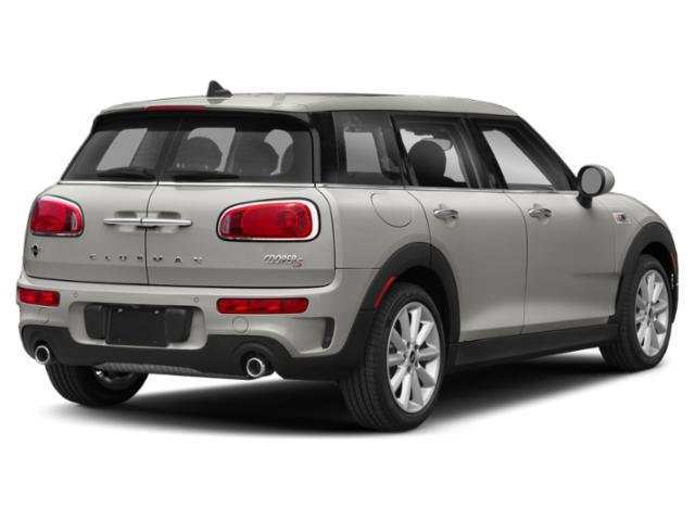32 Best Review 2019 Mini Cooper Clubman Photos with 2019 Mini Cooper Clubman