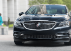 32 Concept of 2019 Buick Concept Exterior and Interior by 2019 Buick Concept