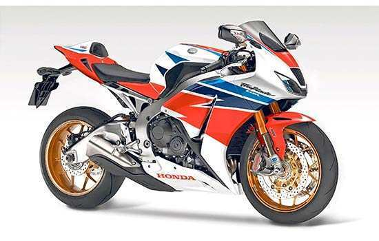 32 Concept of 2019 Honda V4 Superbike Images for 2019 Honda V4 Superbike