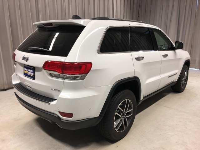32 Concept of 2019 Jeep Grand Cherokee Interior Research New with 2019 Jeep Grand Cherokee Interior
