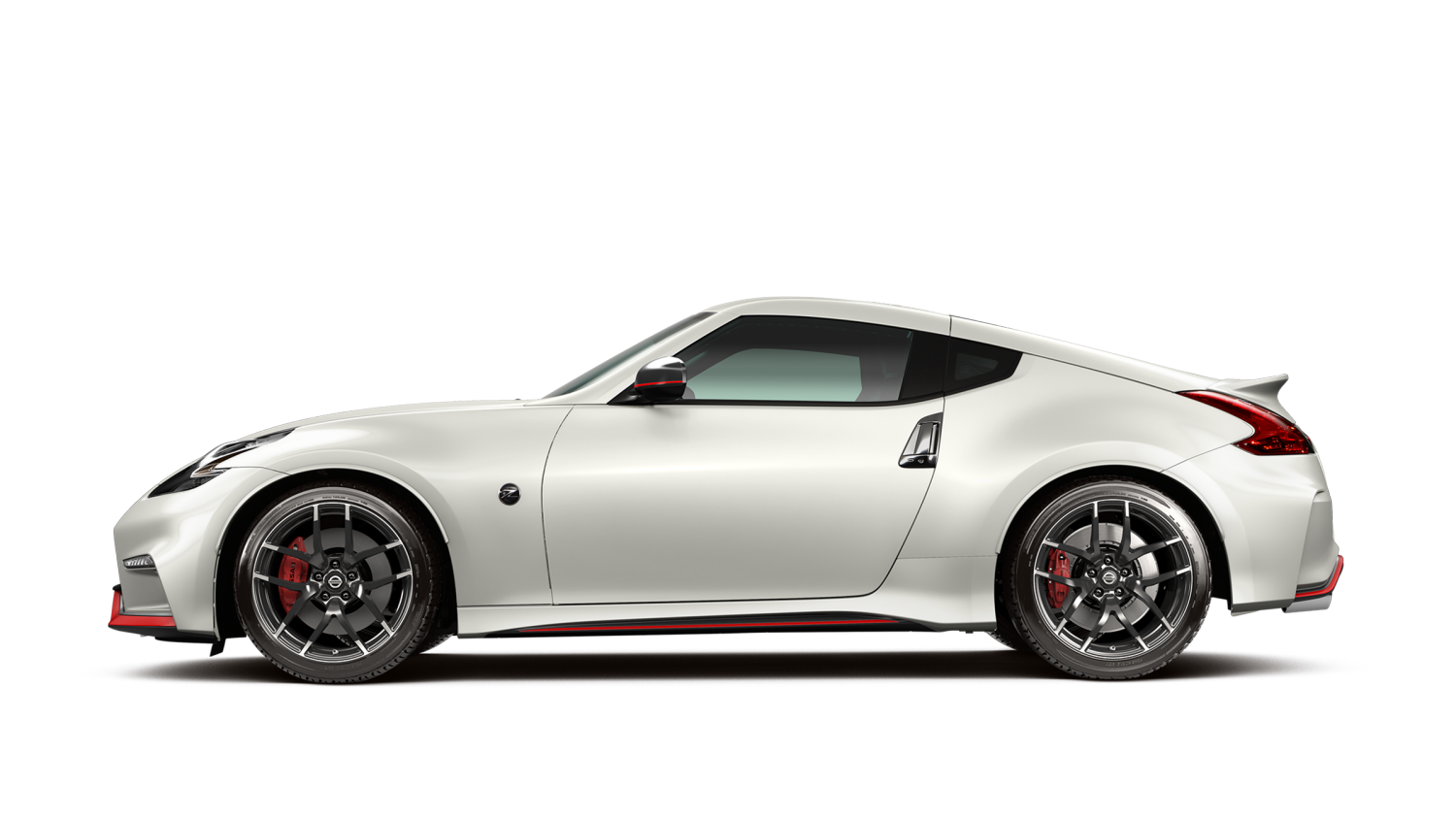 32 Concept of 2019 Nissan 350Z Performance with 2019 Nissan 350Z