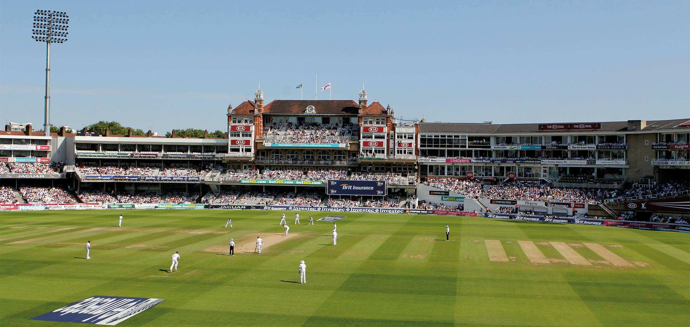 32 Concept of Kia Oval 2020 Tickets Pictures for Kia Oval 2020 Tickets