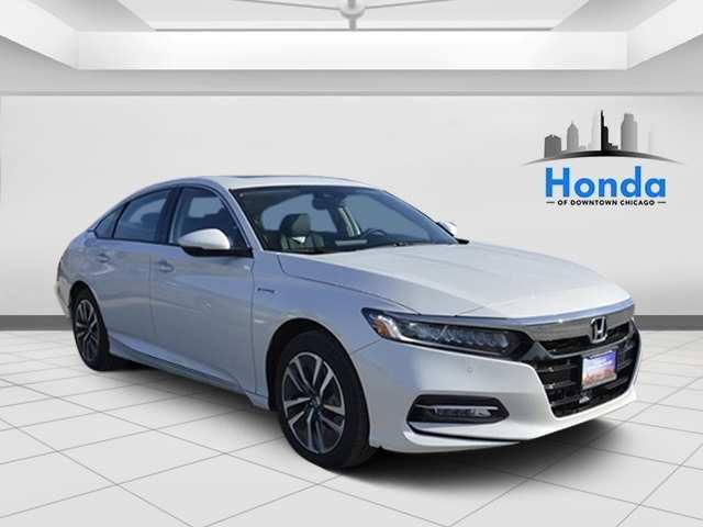 32 Gallery of 2019 Honda Accord Hybrid Prices by 2019 Honda Accord Hybrid