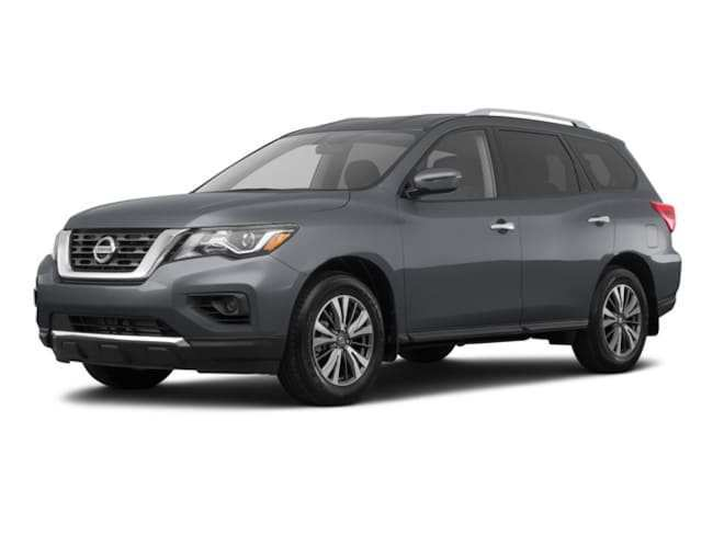 32 Gallery of 2019 Nissan Pathfinder Wallpaper for 2019 Nissan Pathfinder