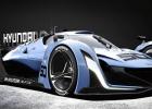 32 Gallery of Hyundai 2020 Vision Rumors for Hyundai 2020 Vision