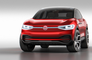 32 Gallery of Volkswagen Elettrica 2020 Exterior and Interior for Volkswagen Elettrica 2020