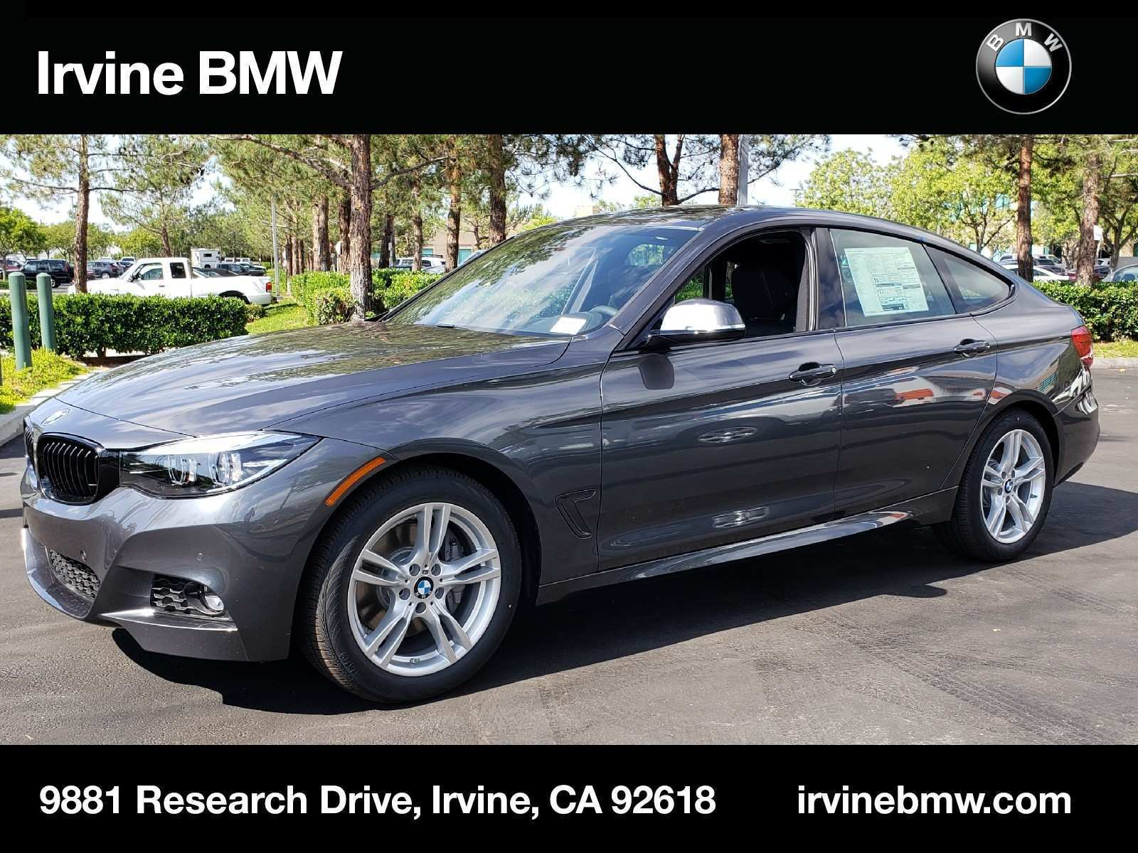 32 Great 2019 Bmw 340I Photos for 2019 Bmw 340I