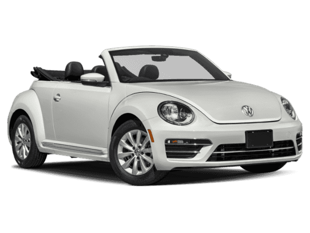 32 Great 2019 Volkswagen Beetle Convertible Specs and Review by 2019 Volkswagen Beetle Convertible