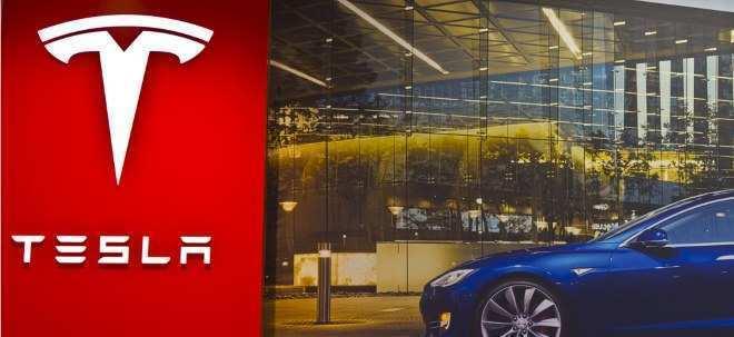 32 Great Tesla Aktie 2020 Pictures by Tesla Aktie 2020