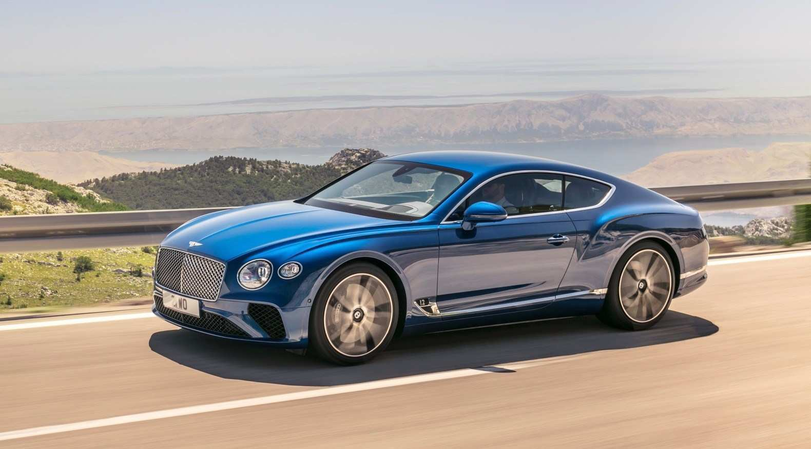 32 New 2019 Bentley Price Specs and Review with 2019 Bentley Price