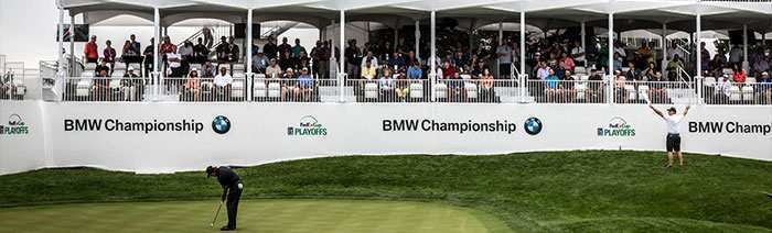 32 New 2019 Bmw Championship Dates Redesign and Concept for 2019 Bmw Championship Dates