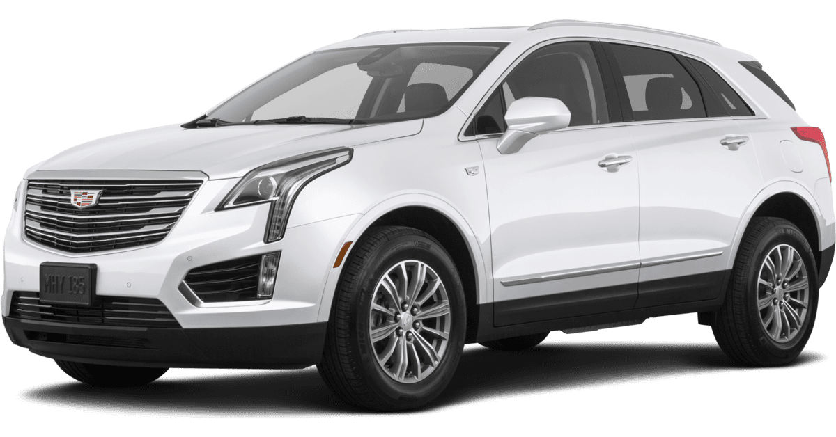 32 New 2019 Cadillac Srx Research New for 2019 Cadillac Srx