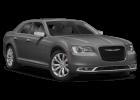 32 New 2019 Chrysler Vehicles Redesign by 2019 Chrysler Vehicles
