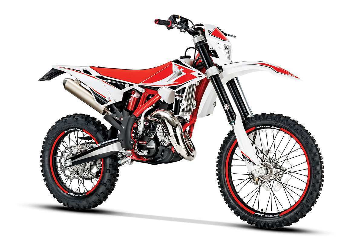 32 New 2019 Honda 2 Stroke Picture with 2019 Honda 2 Stroke