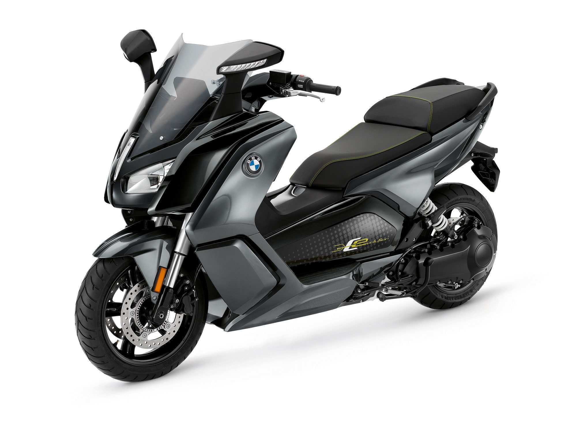 32 New Bmw C 2019 Configurations for Bmw C 2019