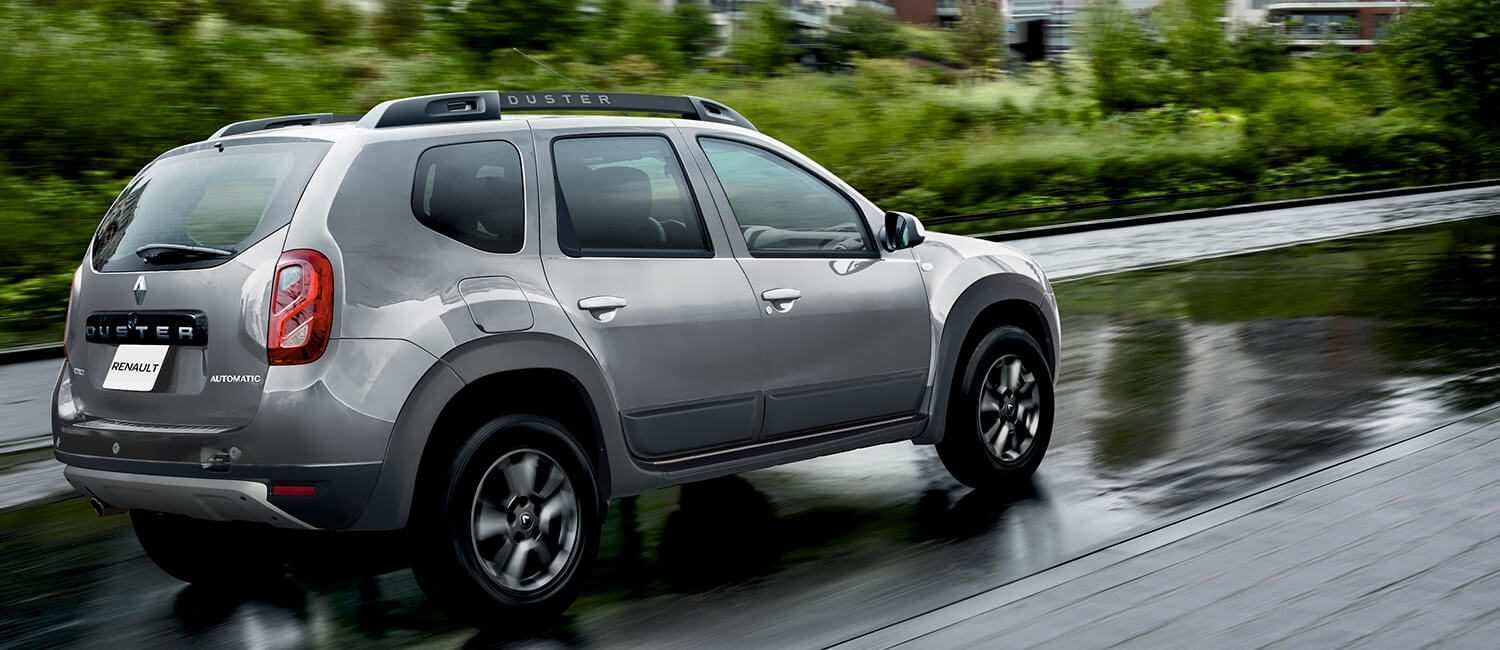 32 New Renault Mexico 2019 Wallpaper for Renault Mexico 2019