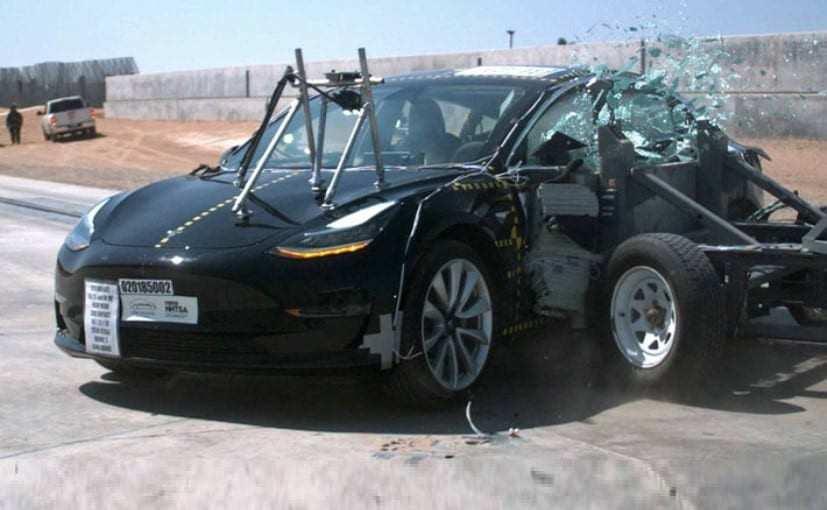 32 New Tesla X 2020 History for Tesla X 2020