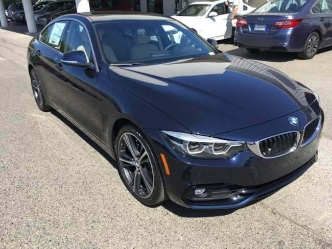 32 The 2019 Bmw Coupe Pricing by 2019 Bmw Coupe