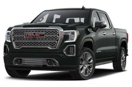 32 The 2019 Gmc Features Release Date by 2019 Gmc Features