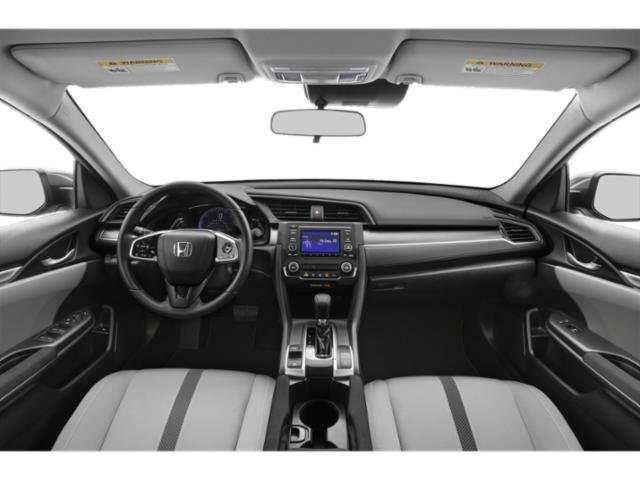 32 The 2019 Honda Civic Style by 2019 Honda Civic