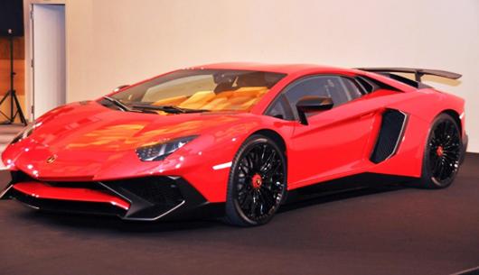 32 The 2019 Lamborghini Veneno Ratings with 2019 Lamborghini Veneno