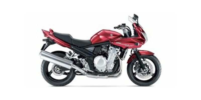 32 The 2019 Suzuki Bandit 1250 Price with 2019 Suzuki Bandit 1250