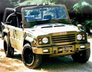 32 The Jeep Bj2020 Specs and Review for Jeep Bj2020