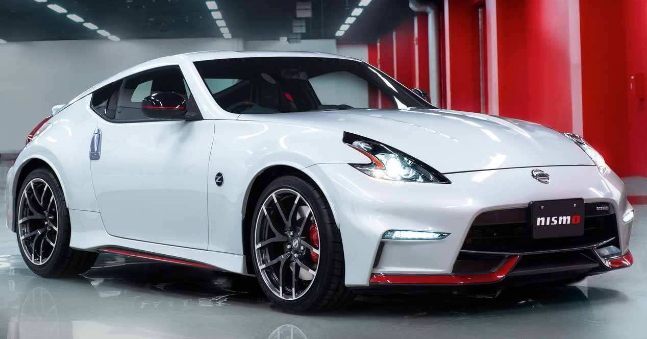 32 The Nissan 2020 Objectives Price for Nissan 2020 Objectives