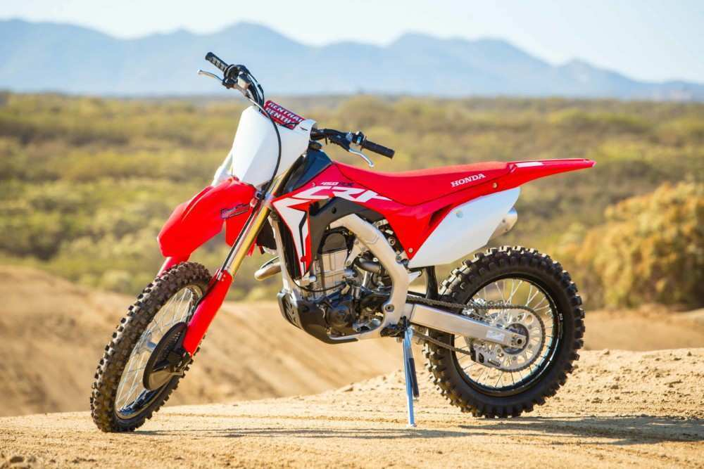 33 All New 2019 Honda 450 Rx Photos by 2019 Honda 450 Rx