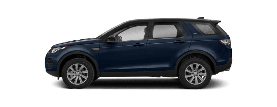 33 All New 2019 Land Rover Lineup Pictures with 2019 Land Rover Lineup