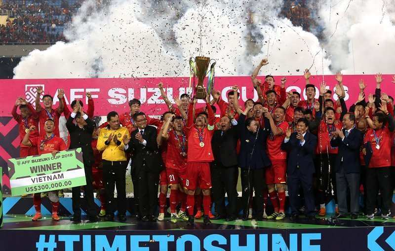 33 All New 2019 Suzuki Cup First Drive for 2019 Suzuki Cup