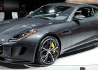 33 All New Jaguar Coupe 2020 Model for Jaguar Coupe 2020