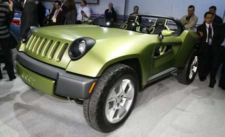 33 All New Jeep Renegade 2020 Pricing with Jeep Renegade 2020