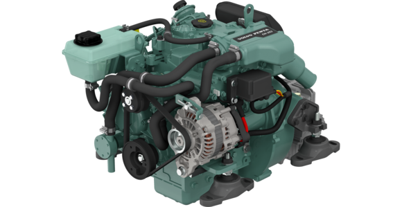 33 All New Volvo 2020 Marine Diesel Manual Picture by Volvo 2020 Marine Diesel Manual