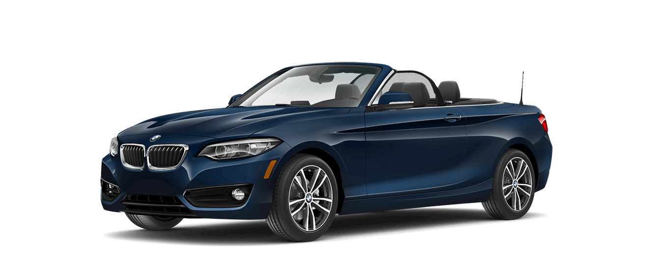 33 Best Review 2019 Bmw 2 Series Convertible Exterior and Interior by 2019 Bmw 2 Series Convertible