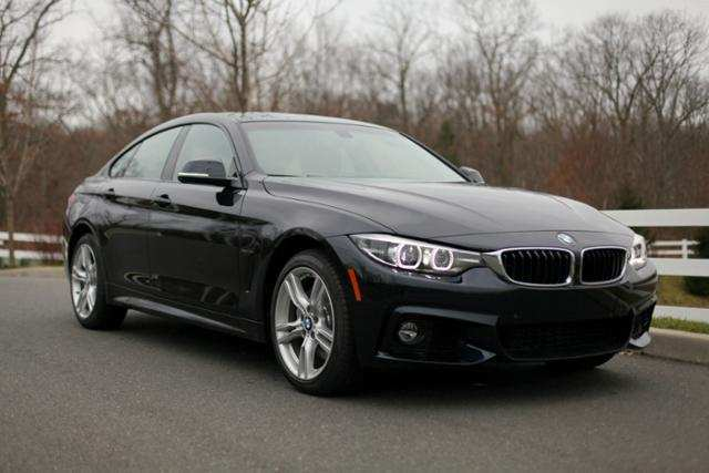 33 Best Review 2019 Bmw 440I Xdrive Gran Coupe Photos with 2019 Bmw 440I Xdrive Gran Coupe