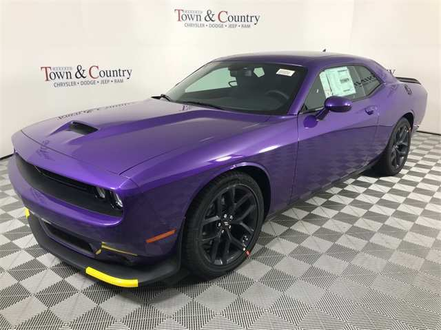 33 Best Review 2019 Dodge Challenger Gt New Review with 2019 Dodge Challenger Gt