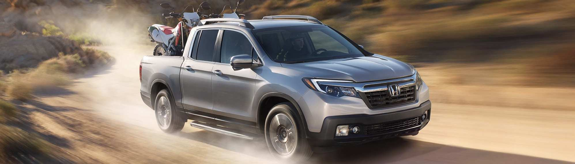 33 Best Review 2019 Honda Ridgeline Incentives Review by 2019 Honda Ridgeline Incentives