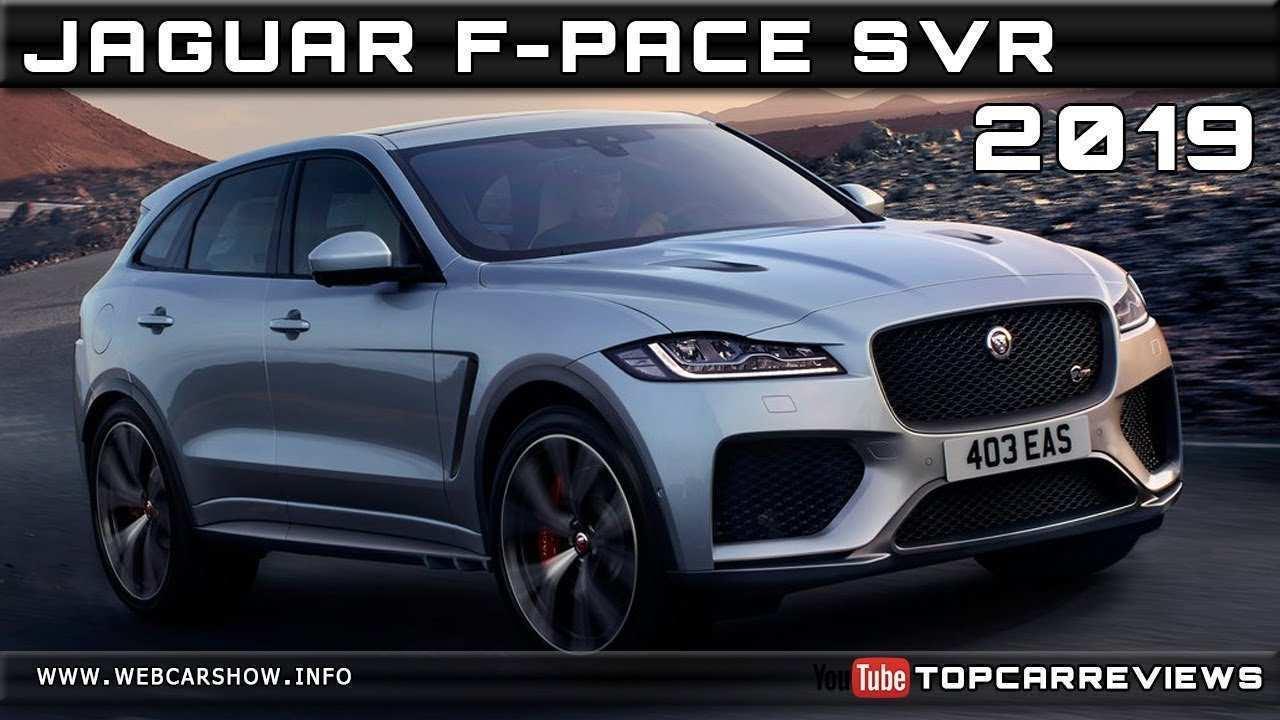 33 Best Review 2019 Jaguar Price Concept with 2019 Jaguar Price